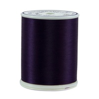 The Bottom Line #631 Deep Purple 1,420 yd. Spool