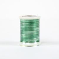 Fantastico #5014 (mis-dye) 500 yd. Spool