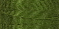 #3362 Hidden Meadow - Sew Sassy 100 yd. spool