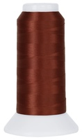 #7015 Red - MicroQuilter 3,000 yd. cone