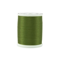 #134 Fig Leaf - MasterPiece 600 yd. spool
