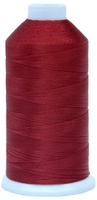 #005 Red - Bonded Nylon Thread size #92 (1 Pound Approx. 4,484 Yds)