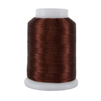 #059 Bronze - Superior Metallics 1,090 yd. mini cone