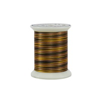 #846 Safari - Rainbows 500 yd. spool