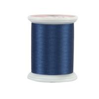 Kimono Silk #339 Rondon Blue 220 yd. Spool