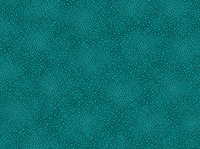 Quilting Treasures Winter Enchantment Teal