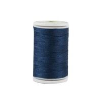 #3329 Diver Blue - Sew Sassy 100 yd. spool