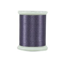 #4046 Medium Lavender/Dark Lavender - Twist 500 yd. spool