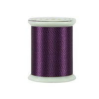 #4017 Medium/Dark Eggplant - Twist 500 yd. spool