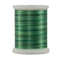 Fantastico #5069 Kentucky Bluegrass 500 yd. Spool