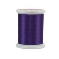 Kimono Silk #330 Purple Susan 220 yd. Spool