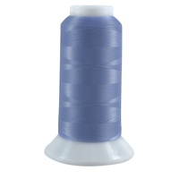 The Bottom Line #632 Light Periwinkle 3,000 yd. Cone