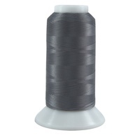 The Bottom Line #622 Gray 3,000 yd. Cone