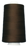 #3038 Black Walnut - OMNI 6,000 yd. cone