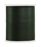 #210 Forest Green - Sew Complete 300 yd. spool