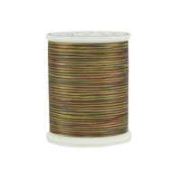 #936 Pharaoh's Treasures - King Tut 500 yd. spool