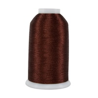 #059 Bronze - Superior Metallics 3,280 yd. cone