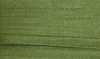 #021 Clover 100% Japanese Silk Ribbon 4mm X 5 Yds.