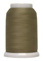 #165 Khaki - Polyarn 1,000 yd. mini cone