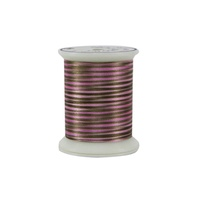#845-New Berry Delightful - Rainbows 500 yd. spool
