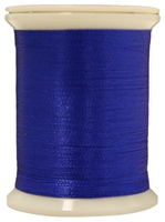 Art Studio Colors #210 Borneo Blue 500 yd. Spool