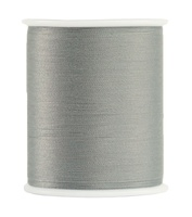 #204 Gray - Sew Complete 300 yd. spool