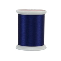 Kimono Silk #332 Imperial Blue 220 yd. Spool