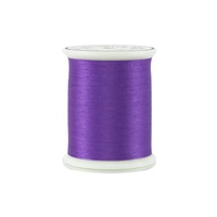 #145 Mona Lisa - MasterPiece 600 yd. spool