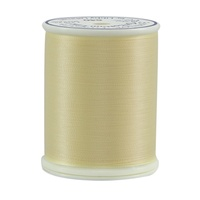 The Bottom Line #640 Light Yellow 1,420 yd. Spool