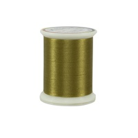 #2065 Amberlight - Magnifico 500 yd. spool