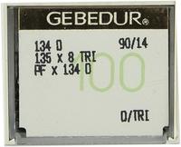 Groz-Beckert 134 D #14