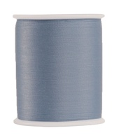 #215 Light Blue - Sew Complete 300 yd. spool