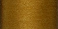 Buttonhole Silk #16 #033 Dark Honey 22 Yds. On Card.