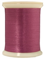 Art Studio Colors #112 Mojave Mauve 500 yd. Spool