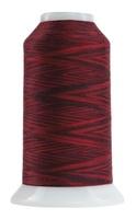 #9074 Red Robin - OMNI-V 2,000 yd. cone