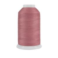 King Tut #1018 Petal Pink 2,000 yd. Cone
