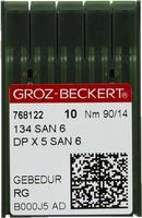 Groz-Beckert 134 SAN 6 #14