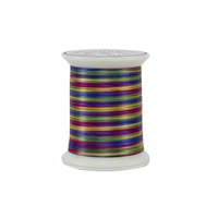#813 Tapestry - Rainbows 500 yd. spool
