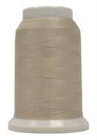 #083 Eggshell - Polyarn 1,000 yd. mini cone