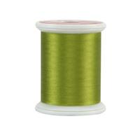 Kimono Silk #354 Lime Ricci 220 yd. Spool