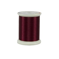 #2045 Brick Red - Magnifico 500 yd. spool