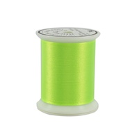 Super Brights #749 Fluorescent Limegreen 500 yd. Spool