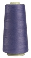#136 Lavender - Sergin' General 3,000 yd. cone