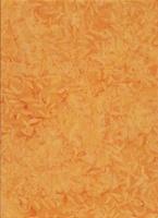 Batik Textiles Caribbean Calypso Gold
