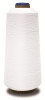 #001 White - Polyarn 8,500 yd. jumbo cone