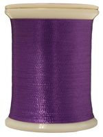 Art Studio Colors #309 Dutch Iris 500 yd. Spool