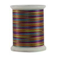 Fantastico #5032 Disco 500 yd. Spool