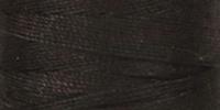 #3360 Cadbury Dark - Sew Sassy 100 yd. spool