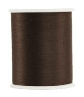 #207 Brown - Sew Complete 300 yd. spool