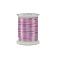 #818 Wedding Bells - Rainbows 500 yd. spool